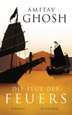 Die Flut des Feuers / Ibis Trilogie Bd.3 (eBook, ePUB)