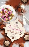 Novemberschokolade (eBook, ePUB)