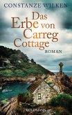Das Erbe von Carreg Cottage (eBook, ePUB)