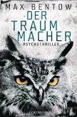 Der Traummacher / Nils Trojan Bd.6 (eBook, ePUB)