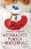 Weihnachtspunsch und Rentierpulli (eBook, ePUB)