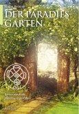 Der Paradiesgarten (eBook, ePUB)