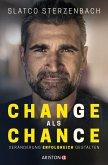 Change als Chance (eBook, ePUB)