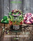 Super Good Food (eBook, ePUB)