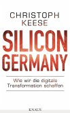 Silicon Germany (eBook, ePUB)