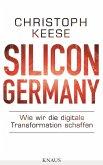Silicon Germany (eBook, ePUB)