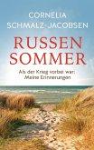 Russensommer (eBook, ePUB)