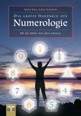 Das große Handbuch der Numerologie (eBook, ePUB)