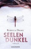 Seelendunkel (eBook, ePUB)