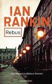 REBUS (eBook, ePUB)