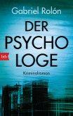 Der Psychologe (eBook, ePUB)