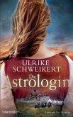 Die Astrologin (eBook, ePUB)