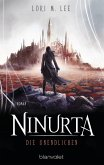 Ninurta - Die Unendlichen (eBook, ePUB)