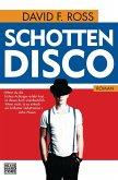 Schottendisco (eBook, ePUB)