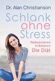 Schlank ohne Stress (eBook, ePUB)