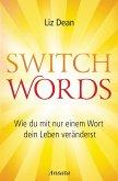 Switchwords (eBook, ePUB)