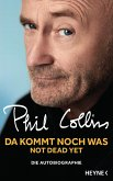 Da kommt noch was - Not dead yet (eBook, ePUB)
