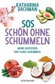 SOS - Schön ohne Schummeln (eBook, ePUB)
