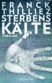 Sterbenskälte / Lucie Henebelle Bd.5 (eBook, ePUB)