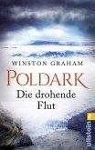 Die drohende Flut / Poldark Bd.7 (eBook, ePUB)