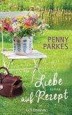 Liebe auf Rezept / Dr. Holly Graham Bd.1 (eBook, ePUB)