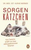 Sorgenkätzchen (eBook, ePUB)