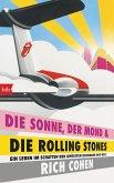 DIE SONNE, DER MOND & DIE ROLLING STONES (eBook, ePUB)