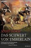 Das Schwert von Emberlain / Locke Lamora Bd.4 (eBook, ePUB)