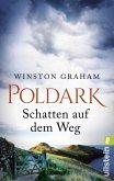 Schatten auf dem Weg / Poldark Bd.3 (eBook, ePUB)