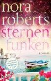 Sternenfunken / Sternentrilogie Bd.2 (eBook, ePUB)