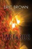 The Fall of Tartarus (eBook, ePUB)