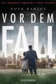 Vor dem Fall (eBook, ePUB)