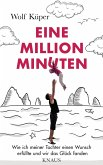 Eine Million Minuten (eBook, ePUB)