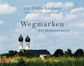 Wegmarken (eBook, ePUB)