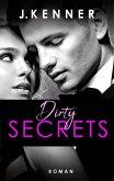 Dirty Secrets / Dallas & Jane Bd.1 (eBook, ePUB)