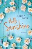 Hello Sunshine (eBook, ePUB)
