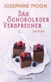 Das Schokoladenversprechen (eBook, ePUB)