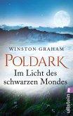 Im Licht des schwarzen Mondes / Poldark Bd.5 (eBook, ePUB)