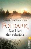 Das Lied der Schwäne / Poldark Bd.6 (eBook, ePUB)
