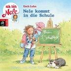Nele kommt in die Schule / Ich bin Nele Bd.5 (MP3-Download)