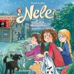 Nele und die Mutprobe / Nele Bd.15 (MP3-Download)