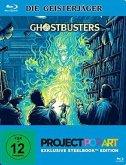 Ghostbusters (Steelbook)