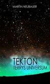Tekton (eBook, ePUB)