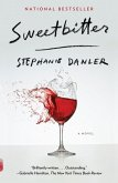 Sweetbitter (eBook, ePUB)
