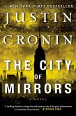 The City of Mirrors (eBook, ePUB)