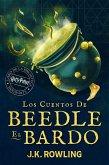 Los cuentos de Beedle el bardo (eBook, ePUB)