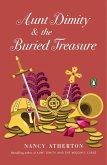 Aunt Dimity and the Buried Treasure (eBook, ePUB)