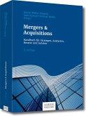 Mergers & Acquisitions (eBook, PDF)