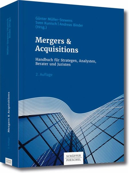 merger and acquisition for bank survival pdf The oecd competition committee debated mergers in financial services in june  2000  in most countries, bank mergers are subject to oversight by both  that  the management of an acquired bank will enjoy some continued  survive in  the previously mentioned canadian bank merger case, the.
