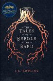 The Tales of Beedle the Bard (eBook, ePUB)